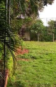 terreno-em-condominio-a-venda-em-atibaia-sp-arco-iris-ref-t5651 - Foto:1