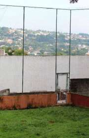 terreno-em-condominio-a-venda-em-atibaia-sp-arco-iris-ref-t5651 - Foto:2