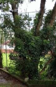 terreno-em-condominio-a-venda-em-atibaia-sp-arco-iris-ref-t5651 - Foto:4