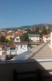 casa-em-condominio-a-venda-em-atibaia-sp-jardim-paulista-ref-12870 - Foto:7