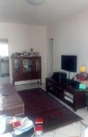 casa-em-condominio-a-venda-em-atibaia-sp-jardim-paulista-ref-12870 - Foto:9