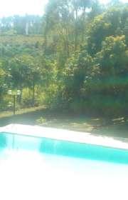 casa-em-condominio-a-venda-em-atibaia-sp-belvedere-ref-12864 - Foto:2