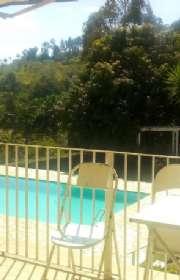 casa-em-condominio-a-venda-em-atibaia-sp-belvedere-ref-12864 - Foto:3