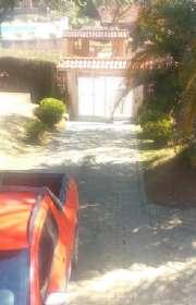 casa-em-condominio-a-venda-em-atibaia-sp-belvedere-ref-12864 - Foto:4