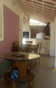 casa-em-condominio-a-venda-em-atibaia-sp-belvedere-ref-12864 - Foto:5
