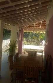 casa-em-condominio-a-venda-em-atibaia-sp-belvedere-ref-12864 - Foto:6