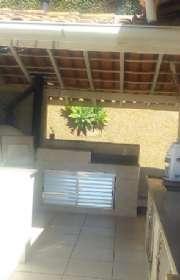 casa-em-condominio-a-venda-em-atibaia-sp-belvedere-ref-12864 - Foto:7