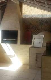 casa-em-condominio-a-venda-em-atibaia-sp-belvedere-ref-12864 - Foto:8