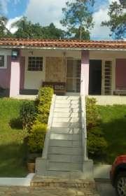 casa-em-condominio-a-venda-em-atibaia-sp-belvedere-ref-12864 - Foto:9