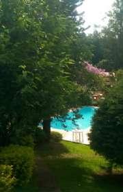 casa-em-condominio-a-venda-em-atibaia-sp-belvedere-ref-12864 - Foto:10