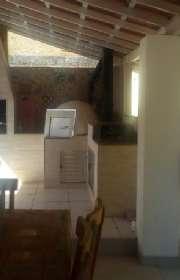 casa-em-condominio-a-venda-em-atibaia-sp-belvedere-ref-12864 - Foto:11