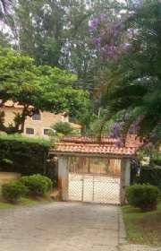casa-em-condominio-a-venda-em-atibaia-sp-belvedere-ref-12864 - Foto:13