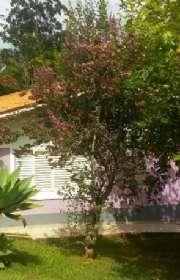 casa-em-condominio-a-venda-em-atibaia-sp-belvedere-ref-12864 - Foto:14