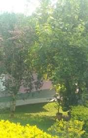 casa-em-condominio-a-venda-em-atibaia-sp-belvedere-ref-12864 - Foto:15