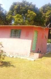 casa-em-condominio-a-venda-em-atibaia-sp-belvedere-ref-12864 - Foto:17