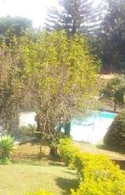 casa-em-condominio-a-venda-em-atibaia-sp-belvedere-ref-12864 - Foto:20