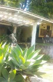 casa-em-condominio-a-venda-em-atibaia-sp-belvedere-ref-12864 - Foto:21