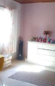 casa-em-condominio-a-venda-em-atibaia-sp-belvedere-ref-12864 - Foto:36