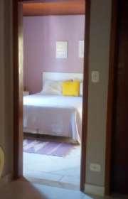 casa-em-condominio-a-venda-em-atibaia-sp-belvedere-ref-12864 - Foto:37