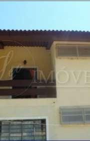 casa-a-venda-em-atibaia-sp-estancia-lynce-ref-9079 - Foto:1