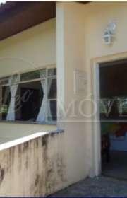 casa-a-venda-em-atibaia-sp-estancia-lynce-ref-9079 - Foto:2