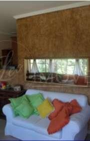 casa-a-venda-em-atibaia-sp-estancia-lynce-ref-9079 - Foto:3