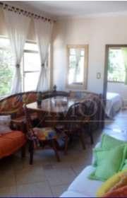 casa-a-venda-em-atibaia-sp-estancia-lynce-ref-9079 - Foto:4