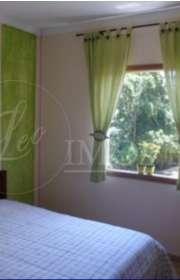 casa-a-venda-em-atibaia-sp-estancia-lynce-ref-9079 - Foto:5