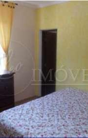 casa-a-venda-em-atibaia-sp-estancia-lynce-ref-9079 - Foto:6