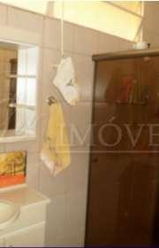 casa-a-venda-em-atibaia-sp-estancia-lynce-ref-9079 - Foto:7