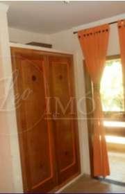 casa-a-venda-em-atibaia-sp-estancia-lynce-ref-9079 - Foto:9