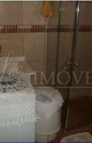 casa-a-venda-em-atibaia-sp-estancia-lynce-ref-9079 - Foto:10