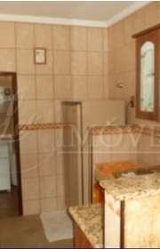 casa-a-venda-em-atibaia-sp-estancia-lynce-ref-9079 - Foto:11