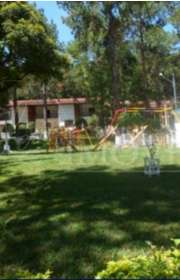 casa-a-venda-em-atibaia-sp-estancia-lynce-ref-9079 - Foto:12