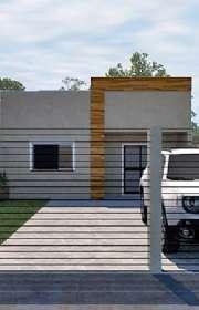 casa-a-venda-em-atibaia-sp-nova-atibaia-ref-12879 - Foto:1