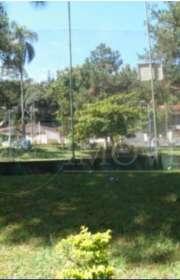 casa-a-venda-em-atibaia-sp-estancia-lynce-ref-9079 - Foto:13