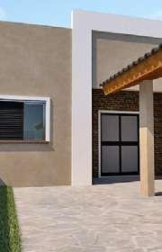 casa-a-venda-em-atibaia-sp-nova-atibaia-ref-12879 - Foto:4