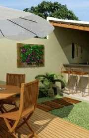 casa-a-venda-em-atibaia-sp-nova-atibaia-ref-12879 - Foto:9