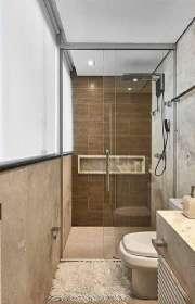 casa-a-venda-em-atibaia-sp-nova-atibaia-ref-12879 - Foto:12