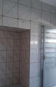 casa-para-locacao-em-atibaia-sp-bairro-do-tanque-ref-8923 - Foto:25