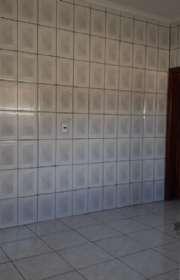 casa-para-locacao-em-atibaia-sp-bairro-do-tanque-ref-8923 - Foto:13