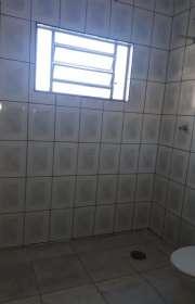 casa-para-locacao-em-atibaia-sp-bairro-do-tanque-ref-8923 - Foto:16