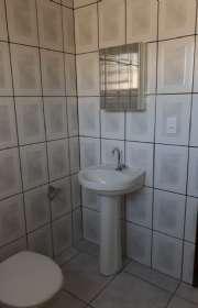 casa-para-locacao-em-atibaia-sp-bairro-do-tanque-ref-8923 - Foto:15