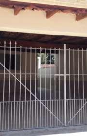 casa-para-locacao-em-atibaia-sp-bairro-do-tanque-ref-8923 - Foto:1