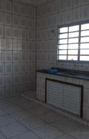 casa-para-locacao-em-atibaia-sp-bairro-do-tanque-ref-8923 - Foto:12