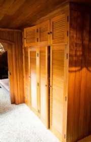 casa-a-venda-em-campos-do-jordao-sp-capivari-ref-12884 - Foto:16