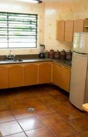 casa-a-venda-em-campos-do-jordao-sp-capivari-ref-12884 - Foto:9