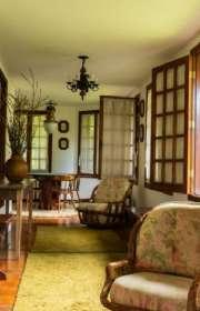 casa-a-venda-em-campos-do-jordao-sp-capivari-ref-12884 - Foto:3