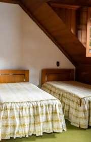 casa-a-venda-em-campos-do-jordao-sp-capivari-ref-12884 - Foto:19