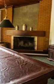 casa-a-venda-em-campos-do-jordao-sp-capivari-ref-12884 - Foto:4